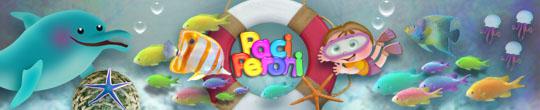 Design_banner_paci_peroni