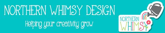 Nw_mms_designer_banner
