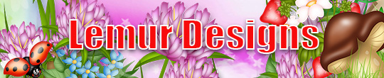 Lemurdesigns_banner