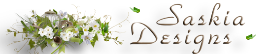 Design_banner_540x110