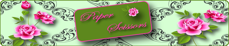 Paper_scissors_final-01-01