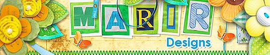 Marirdesigns_banner