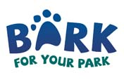 Bark for Your Logo.png