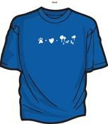 Tshirt - Front.pdf