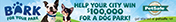 Promote on Your City Website with this web banner ad 728x90pixels.jpg