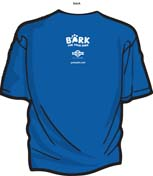 Tshirt - Back.pdf