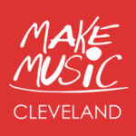 Logo for Cleveland, OH