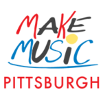 Logo for Pittsburgh, PA