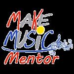 Logo for Mentor, OH