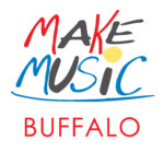 Logo for Buffalo, NY