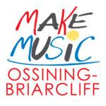 Logo for Ossining-Briarcliff, NY