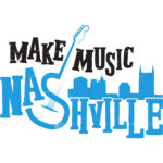 Logo for Nashville, TN