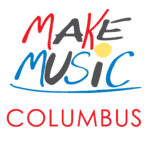 Logo for Columbus, OH