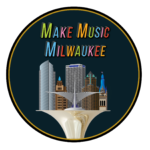 Logo for Milwaukee, WI