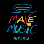 Logo for Niterói