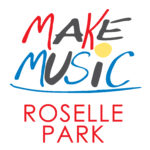Logo for Roselle Park, NJ