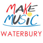 Logo for Waterbury, CT