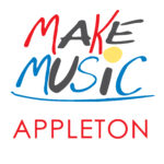 Logo for Appleton, WI