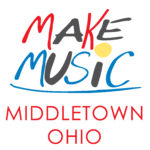 Logo for Middletown, OH