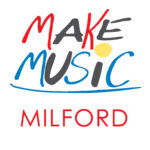 Logo for Milford, CT