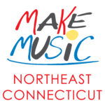 Logo for Northeast CT