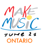 Logo for Ontario
