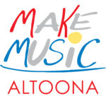 Logo for Altoona, PA
