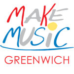 Logo for Greenwich, CT