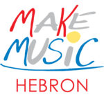Logo for Hebron, CT