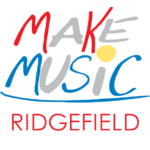 Logo for Ridgefield, CT