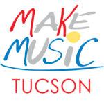 Logo for Tucson, AZ