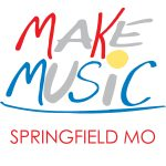 Logo for Springfield, MO