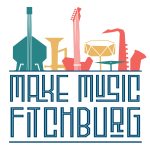 Logo for Fitchburg, WI
