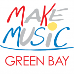 Logo for Green Bay, WI