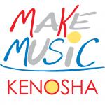 Logo for Kenosha, WI