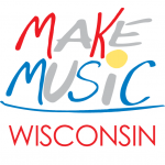 Logo for Wisconsin