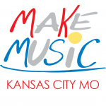 Logo for Kansas City MO