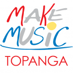 Logo for Topanga, CA