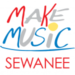 Logo for Sewanee, TN
