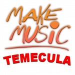 Logo for Temecula, CA
