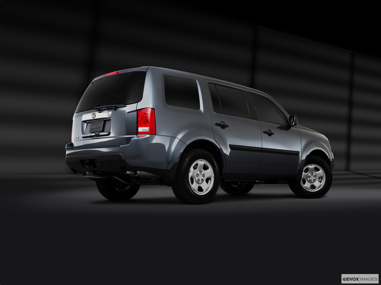 2011 Honda Pilot Air Filters Advance Auto Parts