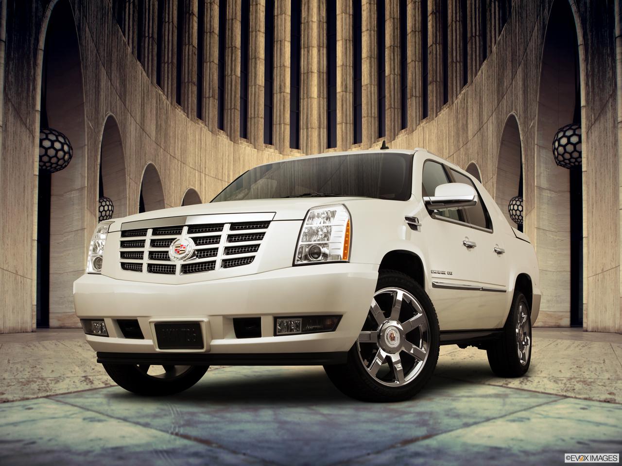 2011 cadillac escalade ext car parts advance auto parts. Black Bedroom Furniture Sets. Home Design Ideas