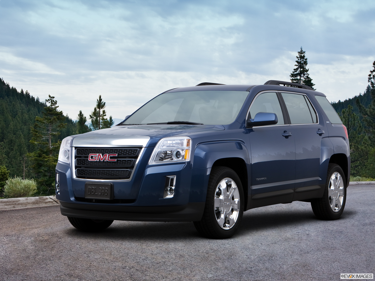auto concept gmc cariel wallpapers suv terrain reviews img and