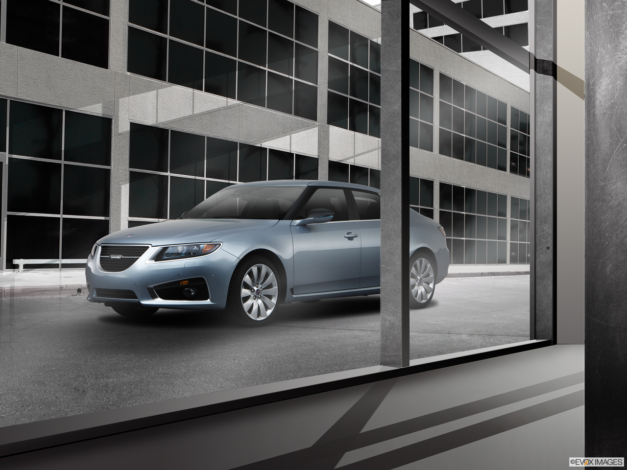 Performance Parts For Acura Tl Theminecraftservercom Best - Acura tl performance parts
