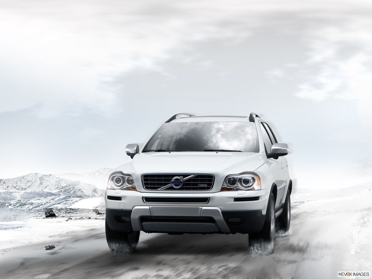 Advance Auto Speed Perks >> Volvo XC90 Lift Support | Advance Auto Parts