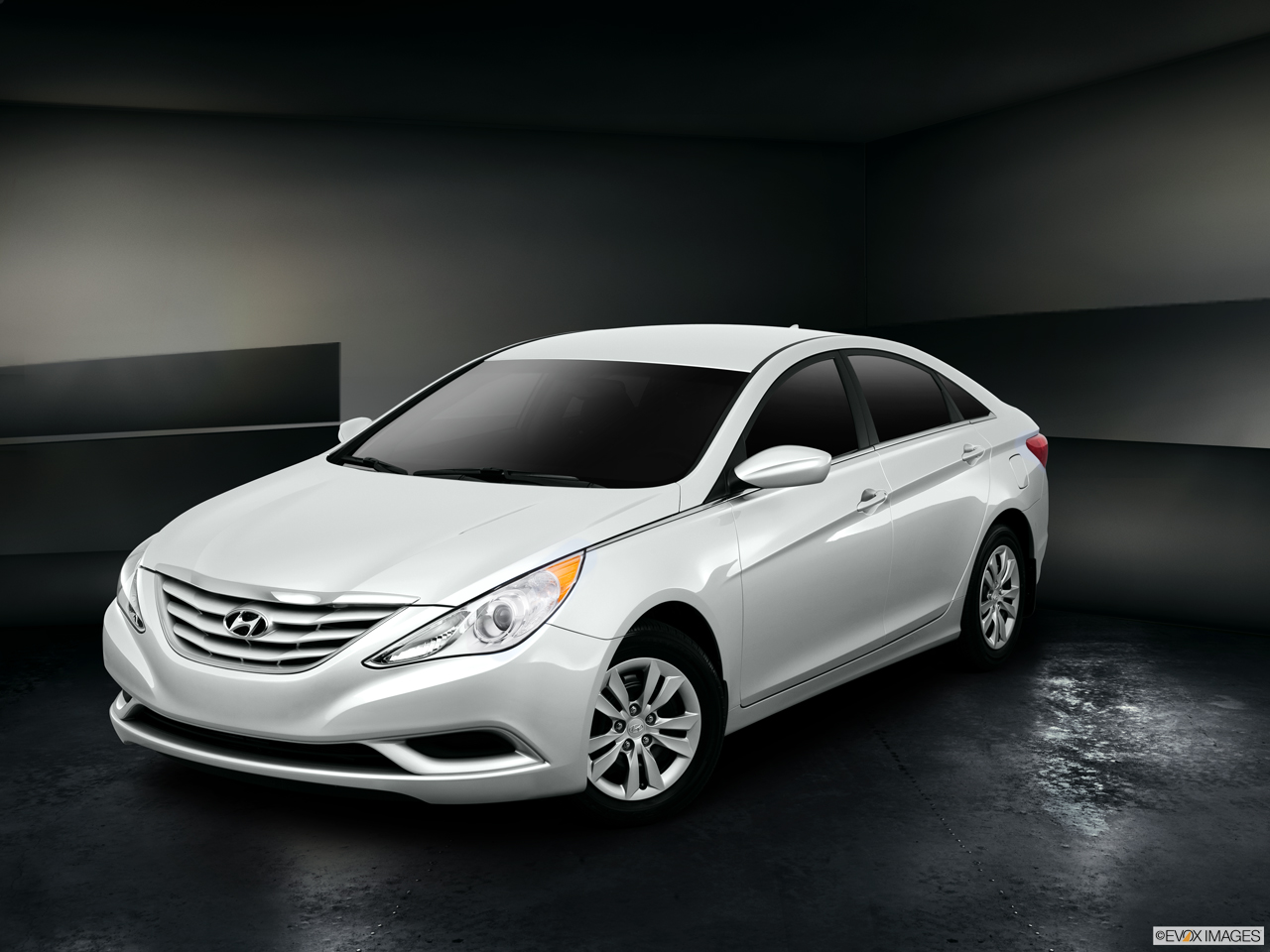 photos sonata information hyundai and zombiedrive