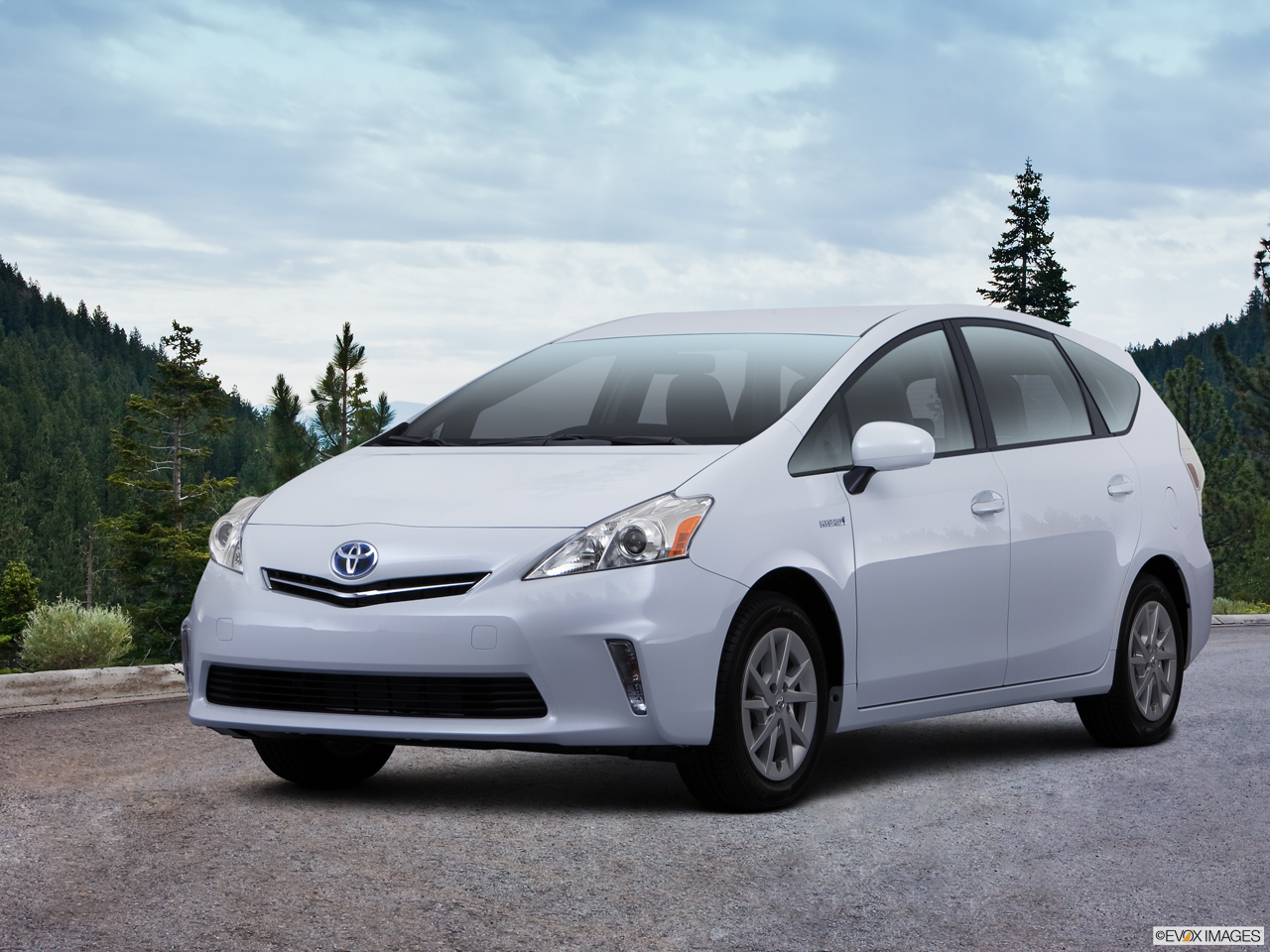 2013 toyota prius v exhaust advance auto parts. Black Bedroom Furniture Sets. Home Design Ideas