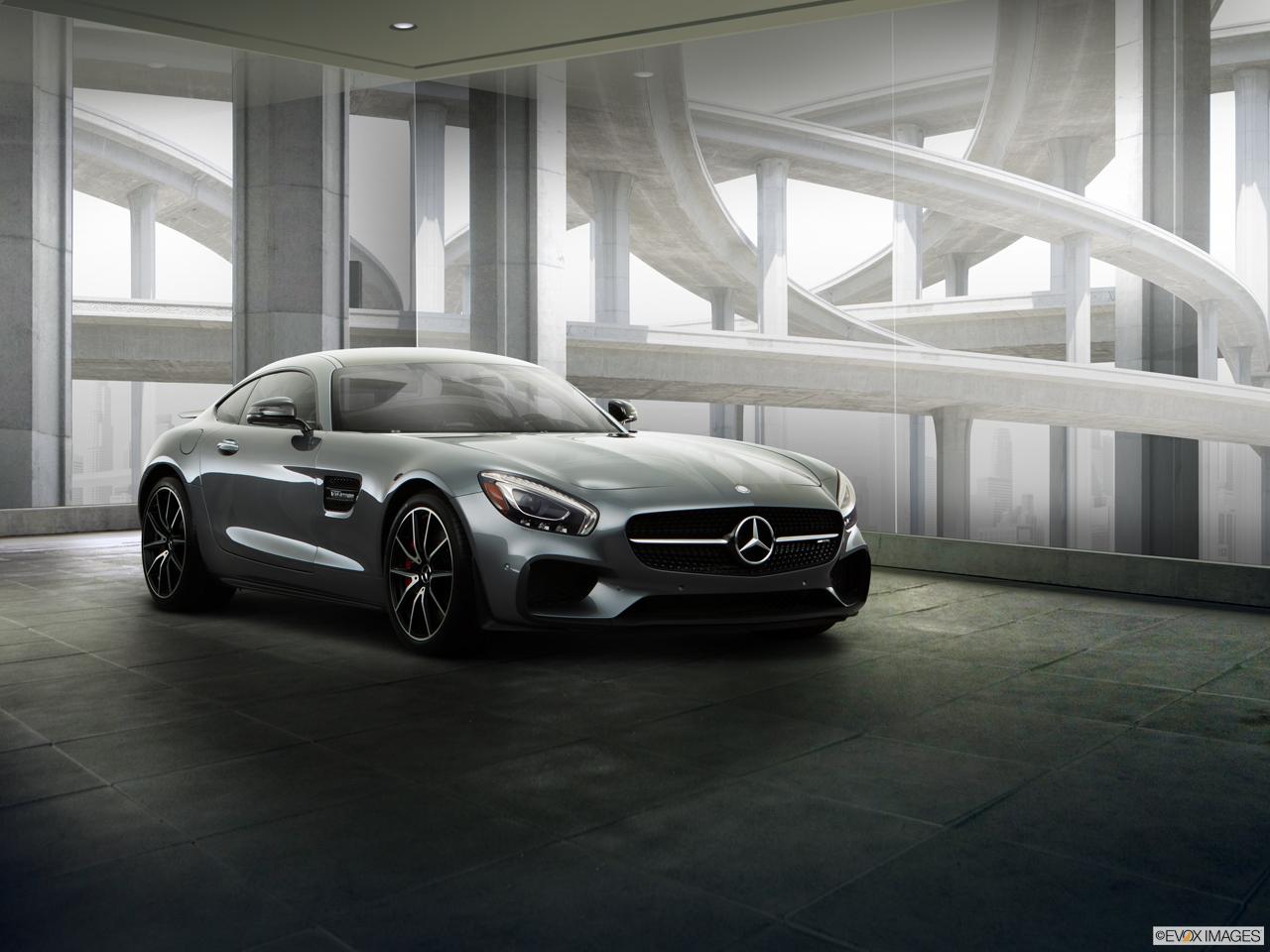 Mercedes benz parts catalog advance auto parts for Buy mercedes benz parts online