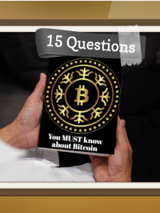 best bitcoin important facts