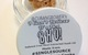 Cuban Grower 73u Blue Sour Cookies Rosin (.5g)